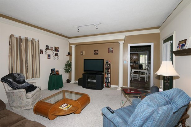 426 N Miami Ave , Cleves, OH - USA (photo 2)