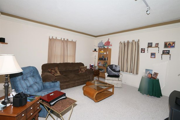 426 N Miami Ave , Cleves, OH - USA (photo 3)