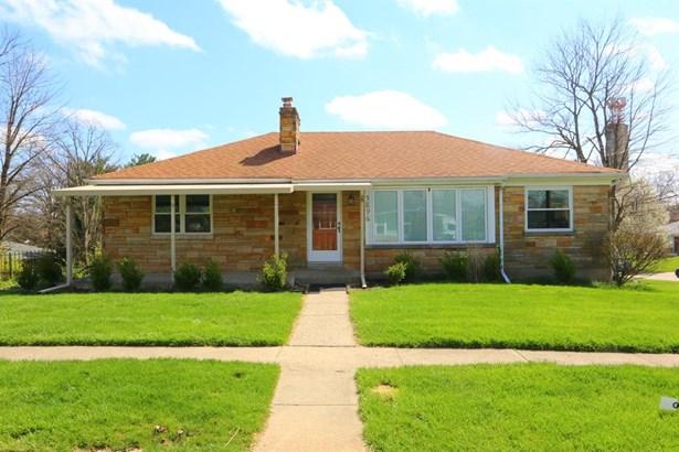 5896 Willow Oak Ln , Brookwood, OH - USA (photo 1)
