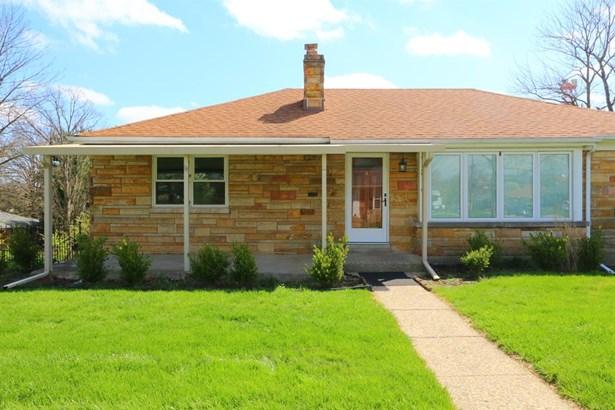5896 Willow Oak Ln , Brookwood, OH - USA (photo 2)
