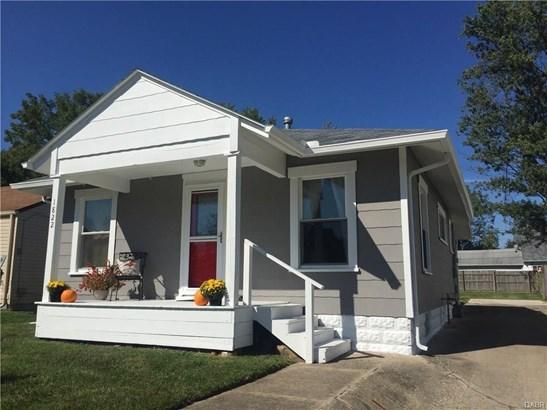 1822 Fulton Ave, Springfield, OH - USA (photo 1)