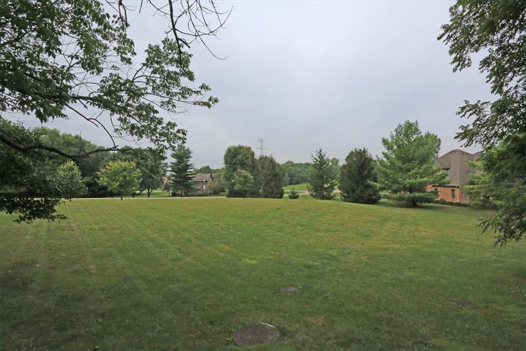 1614 Woodland Trl, Xenia, OH - USA (photo 4)