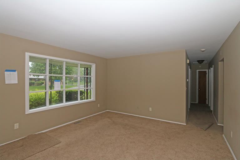 2706 Weeping Willow Dr, W Carrollton, OH - USA (photo 4)