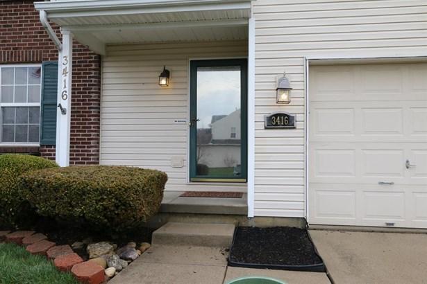 3416 Winterwood Dr , Dayton, OH - USA (photo 2)
