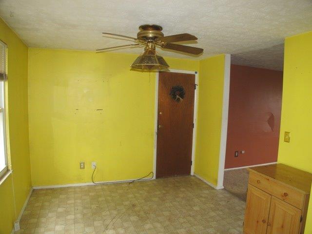 2869 Wilson Ave , Colerain, OH - USA (photo 5)