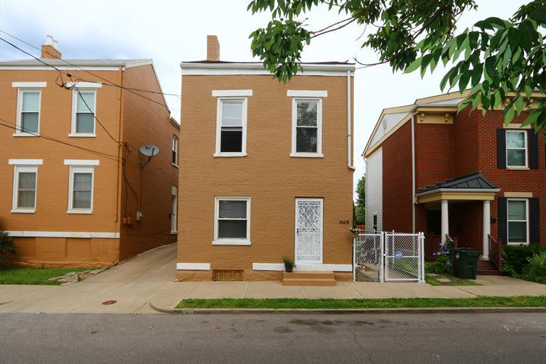 625 Saratoga St, Newport, KY - USA (photo 1)