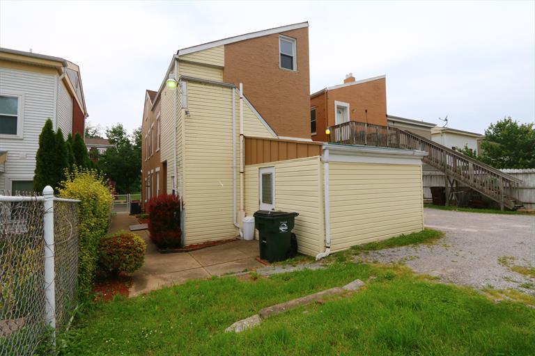 625 Saratoga St, Newport, KY - USA (photo 2)