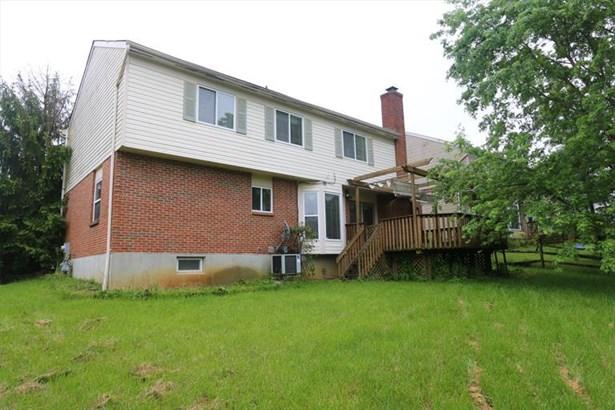 2539 Coveyrun Ct, Cincinnati, OH - USA (photo 2)
