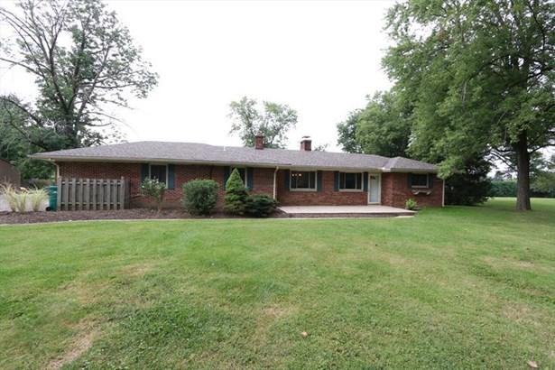 90 Sunnyridge Ln, Washington Township, OH - USA (photo 1)