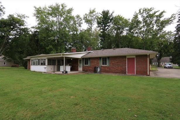 90 Sunnyridge Ln, Washington Township, OH - USA (photo 2)