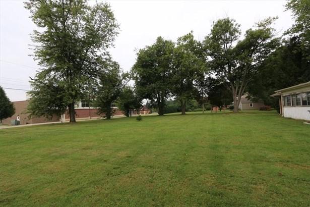 90 Sunnyridge Ln, Washington Township, OH - USA (photo 3)