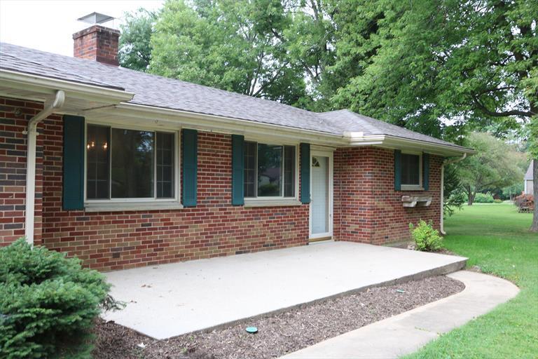 90 Sunnyridge Ln, Washington Township, OH - USA (photo 4)