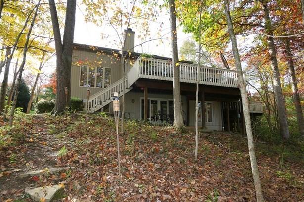 10770 Moss Hill Ln, Montgomery, OH - USA (photo 2)