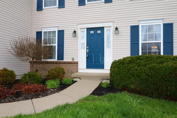 1370 Cairns Ct , Independence, KY - USA (photo 2)