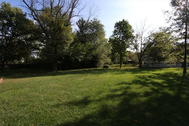 8218 Melrose Ln, Maineville, OH - USA (photo 3)