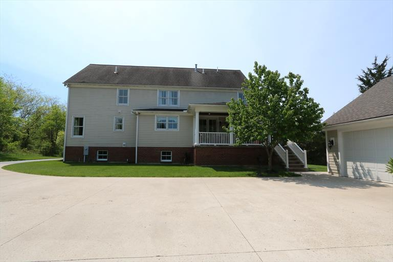 7740 Thomas Rd, Bethany, OH - USA (photo 2)