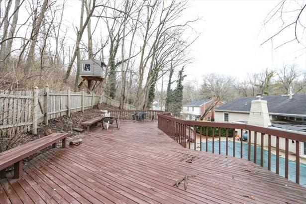 545 Sweetwood Ln, Oakwood, OH - USA (photo 4)