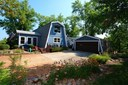 27162 Whites Hill Rd, West Harrison, IN - USA (photo 1)