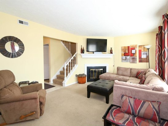 7968 Tall Timbers Dr , North Bend, OH - USA (photo 2)