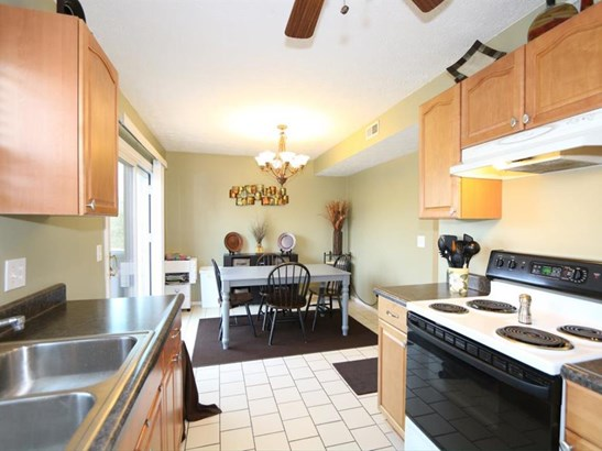 7968 Tall Timbers Dr , North Bend, OH - USA (photo 5)