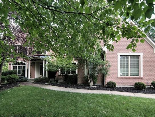 6566 Glenlaurel Ct , Epworth Heights, OH - USA (photo 1)