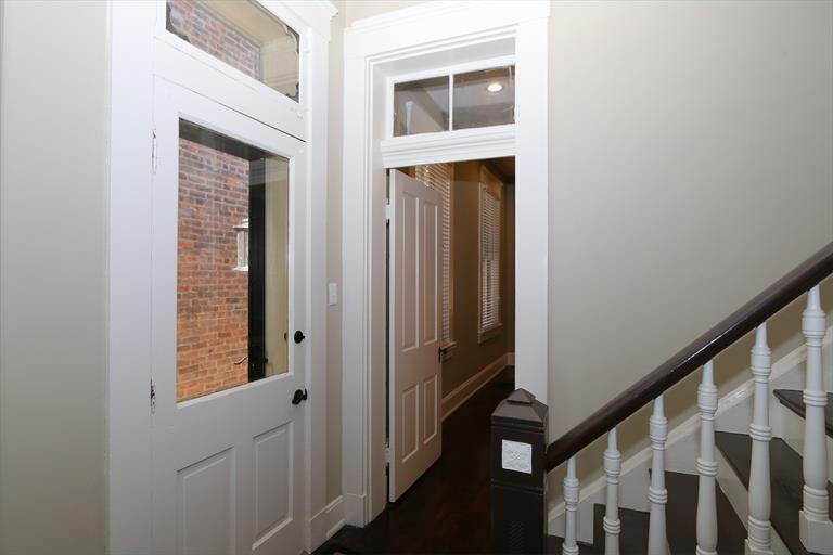 715 Philadelphia St, Covington, KY - USA (photo 2)
