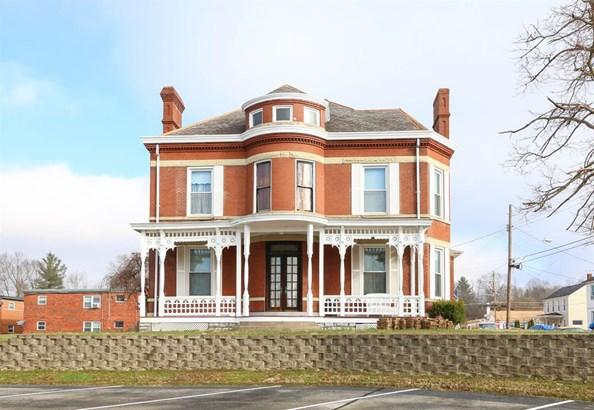 215 N Vine St , Harrison, OH - USA (photo 1)