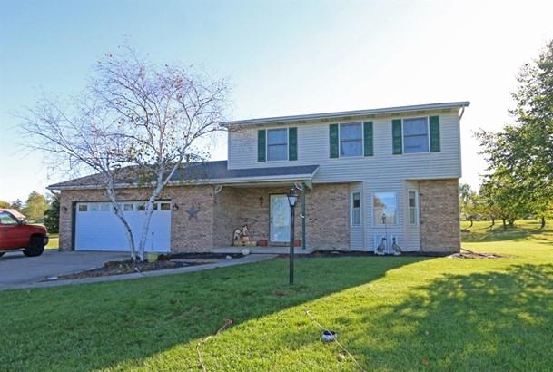 2852 Nettlewood Ln , Springfield, OH - USA (photo 1)