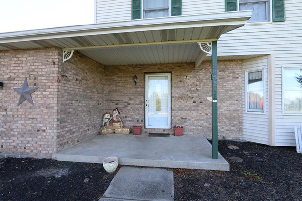2852 Nettlewood Ln , Springfield, OH - USA (photo 2)