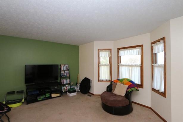 2852 Nettlewood Ln , Springfield, OH - USA (photo 4)