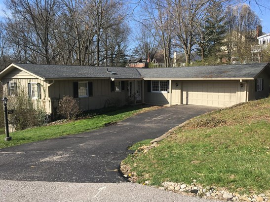 3525 Deepwoods Ln , Cincinnati, OH - USA (photo 1)