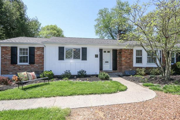 739 Indian Hill Rd , Terrace Park, OH - USA (photo 2)