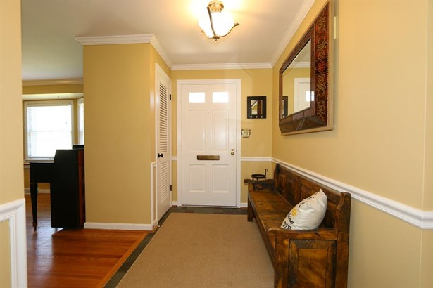 739 Indian Hill Rd , Terrace Park, OH - USA (photo 4)