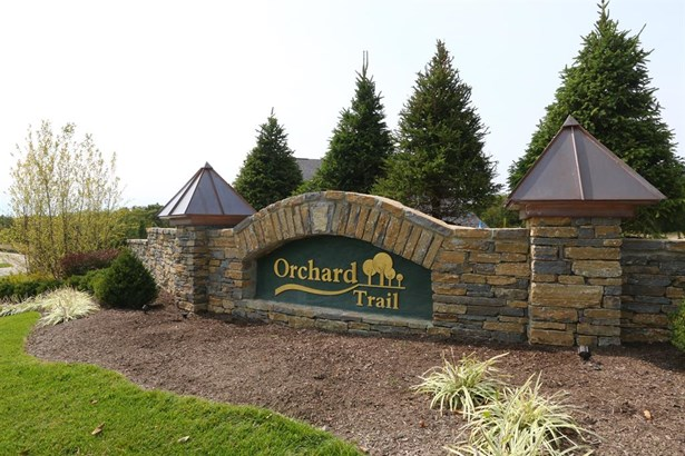 4 Orchard Trail Dr , Montgomery, OH - USA (photo 5)
