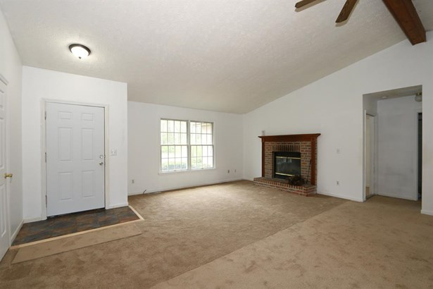 1080 Woodville Rd , Blanchester, OH - USA (photo 2)