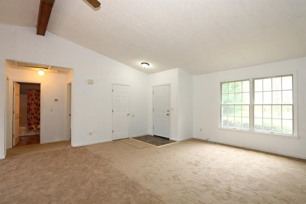 1080 Woodville Rd , Blanchester, OH - USA (photo 3)