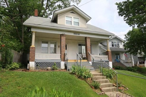 5106 Grandview Pl, Norwood, OH - USA (photo 1)