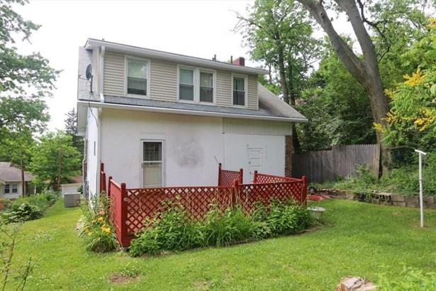 5106 Grandview Pl, Norwood, OH - USA (photo 2)