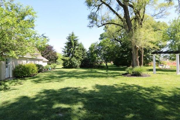 5218 Hendrickson Rd, Middletown, OH - USA (photo 4)