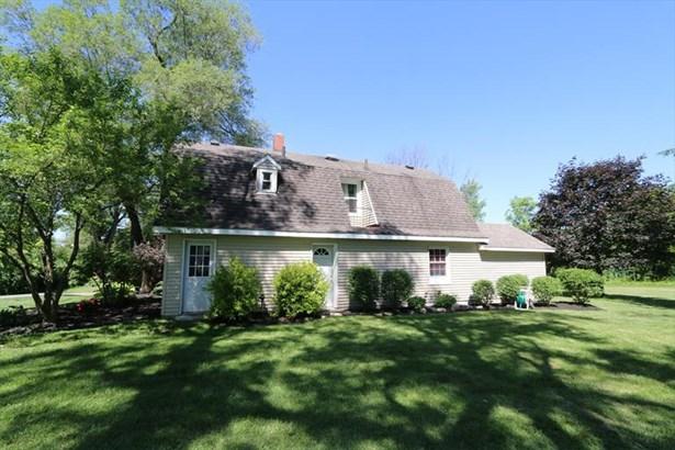 5218 Hendrickson Rd, Middletown, OH - USA (photo 5)