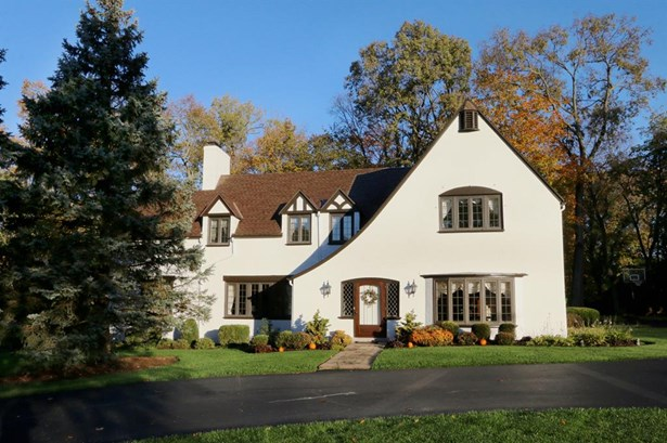 439 Glenridge Rd , Kettering, OH - USA (photo 1)