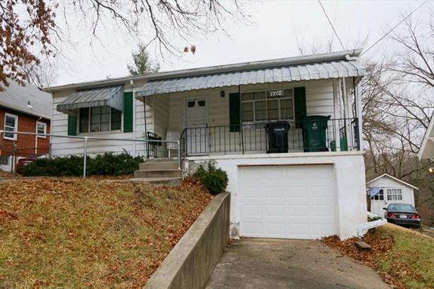 1710 Wyoming Ave, Cincinnati, OH - USA (photo 1)