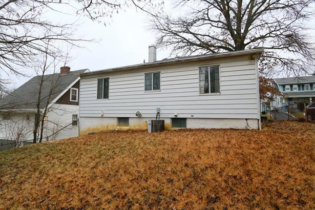 1710 Wyoming Ave, Cincinnati, OH - USA (photo 2)