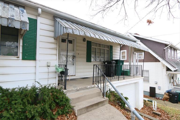 1710 Wyoming Ave, Cincinnati, OH - USA (photo 5)