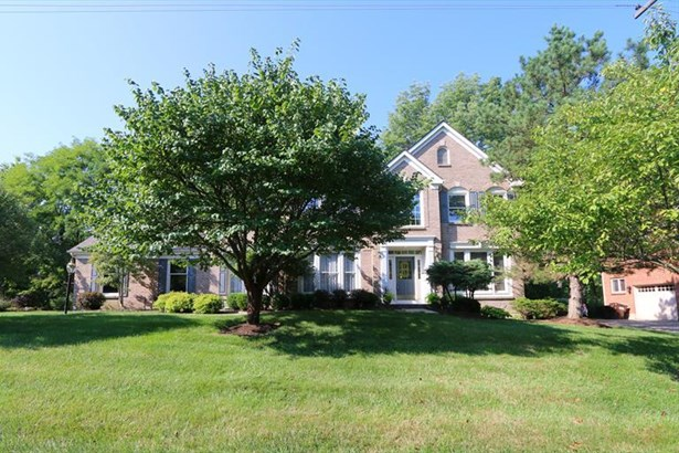 6953 Glen Arbor Dr, Florence, KY - USA (photo 1)