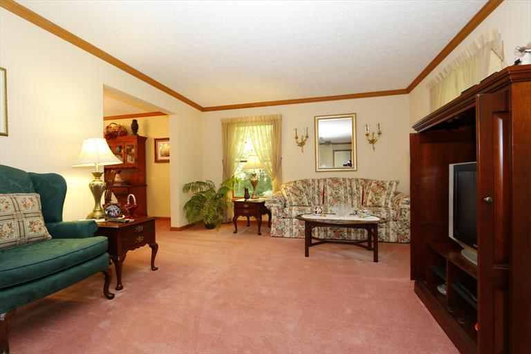 11750 North Shore Dr, Allensburg, OH - USA (photo 5)