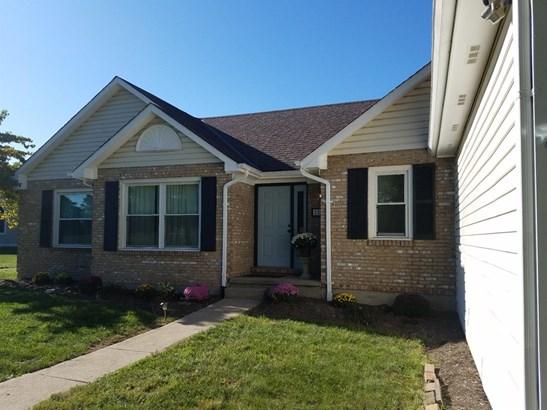 1202 Neale Ln, Loveland, OH - USA (photo 2)
