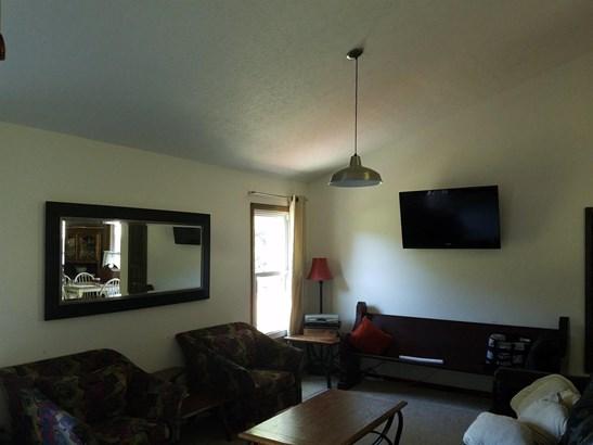 1202 Neale Ln, Loveland, OH - USA (photo 4)