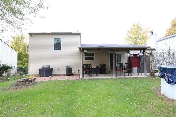1559 Meadow Hill Ct, Florence, KY - USA (photo 2)