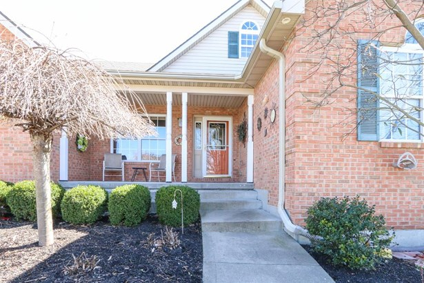 1653 Bannon Ct , Middletown, OH - USA (photo 2)